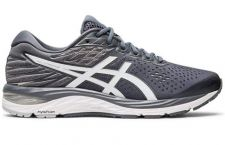 choose authentic novel style wide range The 21 Best Running Shoes 2019 | Running Shoes Guru