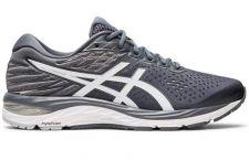 size 40 d8545 802b7 The 21 Best Running Shoes 2019 | Running Shoes Guru