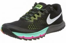 Best Trail Running Shoes 2019 LAST UPDATED: December 21st, ...