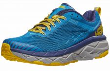 2019Guru Running Shoes Trail Best Trail 2019Guru Best Running Shoes Best 2HYWIeED9