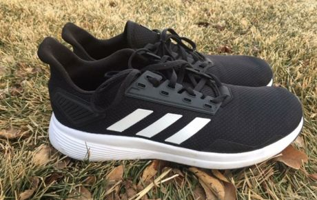 4ee5a4e4936444 45 Adidas Running Shoes Reviews (March 2019)
