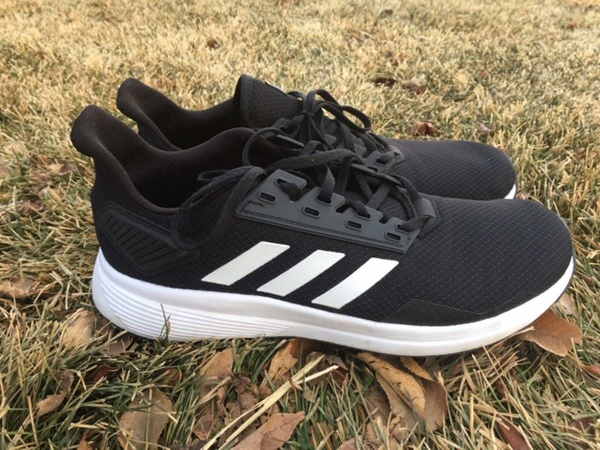 Adidas Duramo 9 Review | Running Shoes Guru