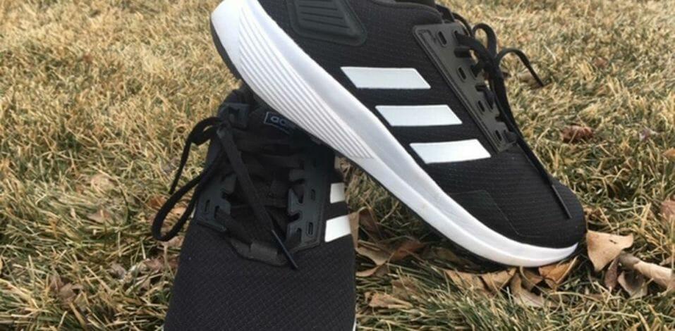 Adidas Duramo 9 - Pair