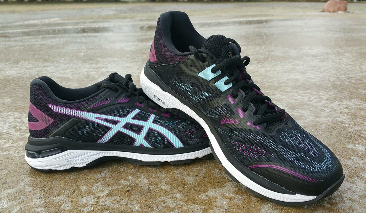 where can i buy asics running shoes
