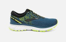 f53a10a77d4 Best Brooks Running Shoes 2019 - March