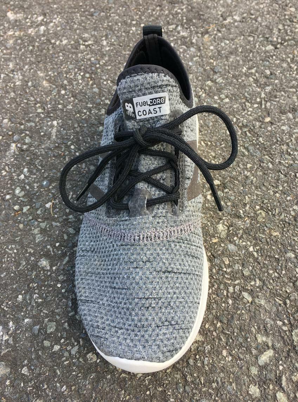 65262806e1258 New Balance FuelCore Coast v4 Review | Running Shoes Guru