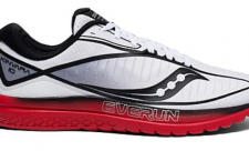 the latest 60548 e1cb5 The 14 Best Saucony Running Shoes 2019 | Running Shoes Guru