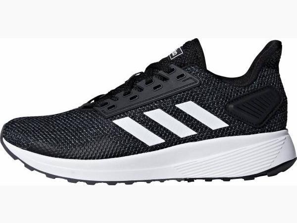 Adidas Duramo 9 Review