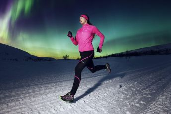104 Asics Running Shoes Reviews (February 2020) | Running