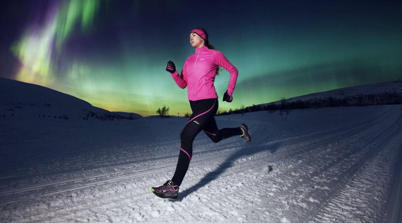Best Asics Running Shoes 2020   Running Shoes Guru