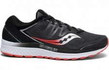 f44b32f49c570 Best Running Shoes for Flat Feet LAST UPDATED  April 10th