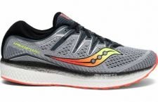8a84823475 The 14 Best Saucony Running Shoes 2019 | Running Shoes Guru