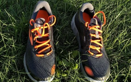 200ffbac1e0 14 Brooks Trail Running Shoes Reviews (May 2019)