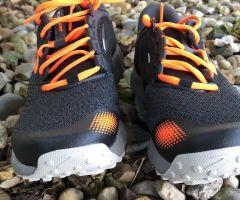 Brooks PureGrit 7 Review | Running