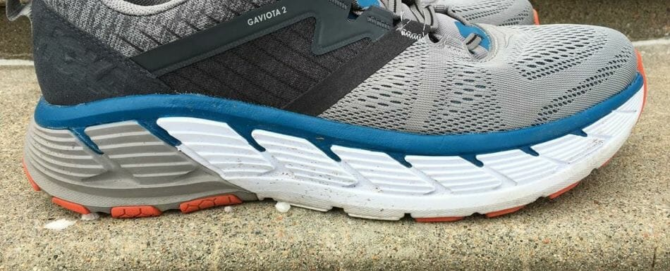 fb58610088 Best Running Shoes for Flat Feet 2019 | Running Shoes Guru