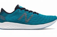 3a41ad31ab813 Best New Balance Running Shoes LAST UPDATED: July 1st, 2019