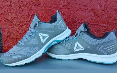 fc22f4926c 7 Reebok Running Shoes Reviews (August 2019) | Running Shoes Guru