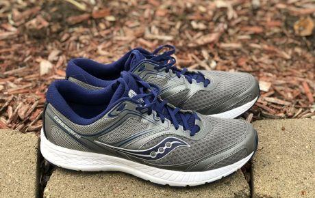 zaoszczędź do 80% wyprzedaż sklep w Wielkiej Brytanii 70 Saucony Running Shoes Reviews (November 2019) | Running ...