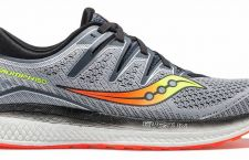 Best Running Shoes For Heavy Runners 2019 February Running Shoes