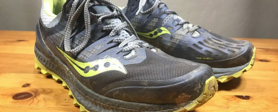 f843575473 The 9 Best Trail Running Shoes 2019 | Running Shoes Guru