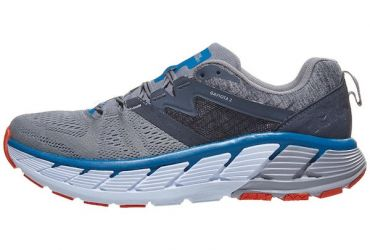 best stability running shoes for heavy runners