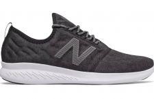 4ef380542e918 Best New Balance Running Shoes 2019 | Running Shoes Guru