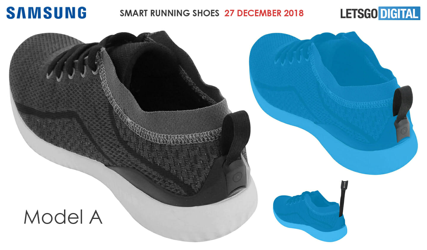 samsung-smart-running-shoes