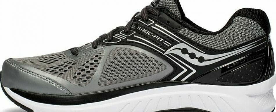 0de7ad6d77cf Best Saucony Running Shoes 2019