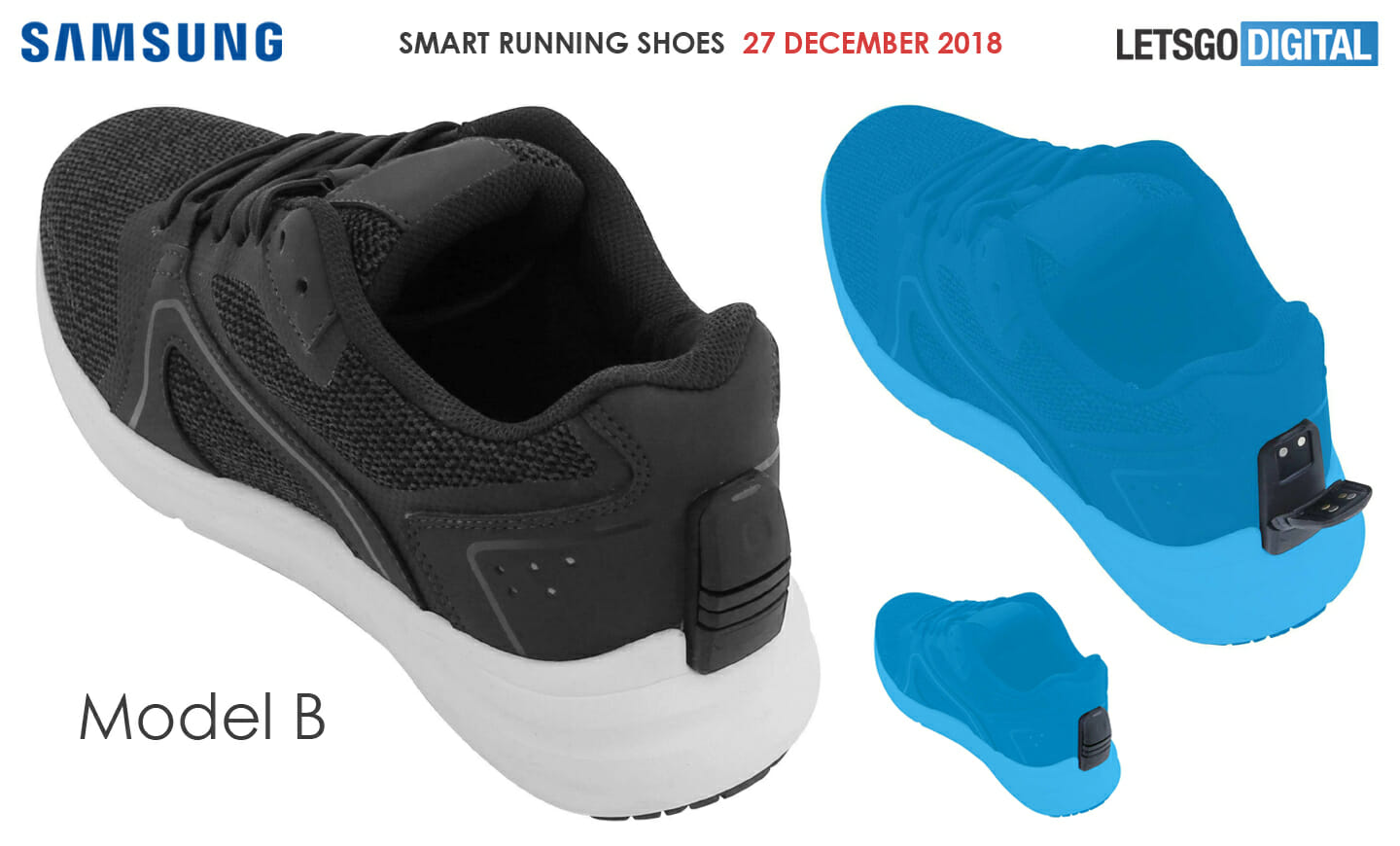 smart-running-shoes-b