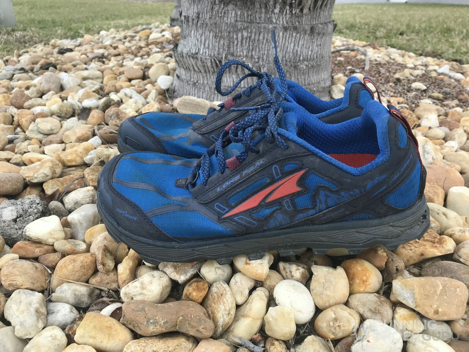 pretty cheap special sales good looking Altra Lone Peak 4.0 Review