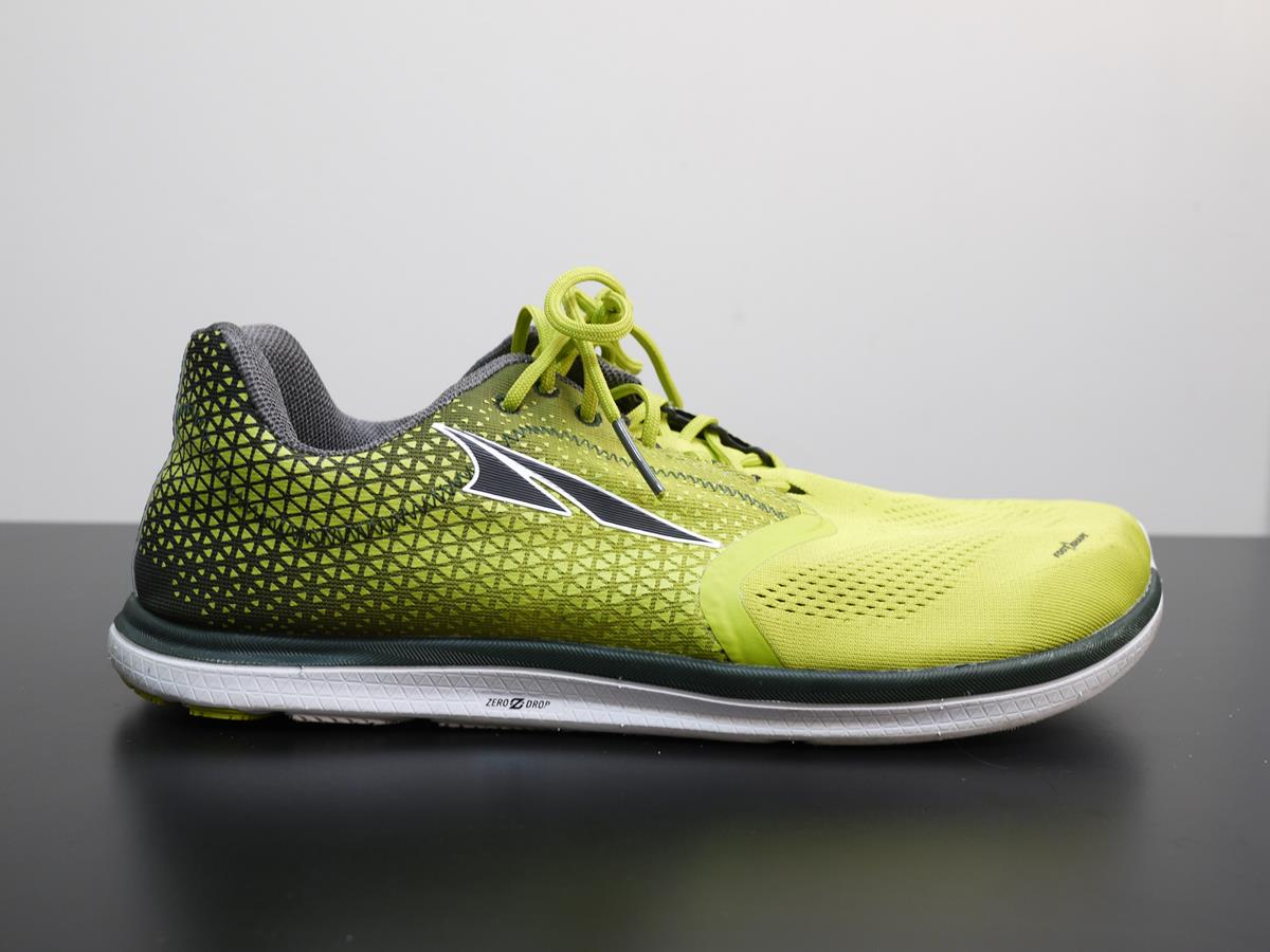 Altra Solstice Review Running Shoes Guru