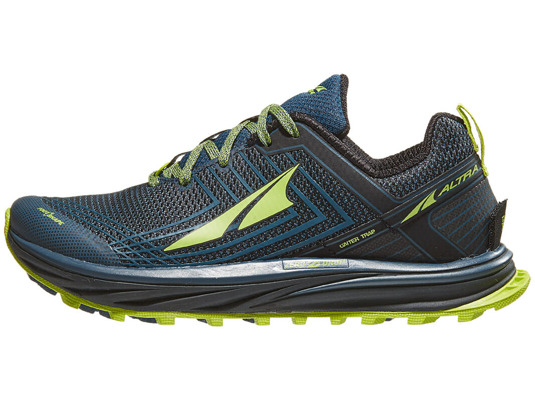 Altra Timp 1.5 Overview   Running Shoes