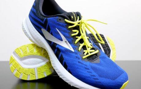 6f2b2f36dae 677 Running Shoes Reviews (March 2019)
