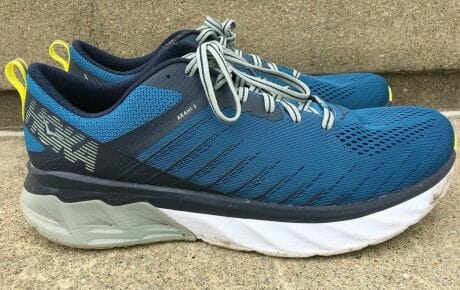 6 Hoka One One Stability Running Shoes Reviews (August 2019