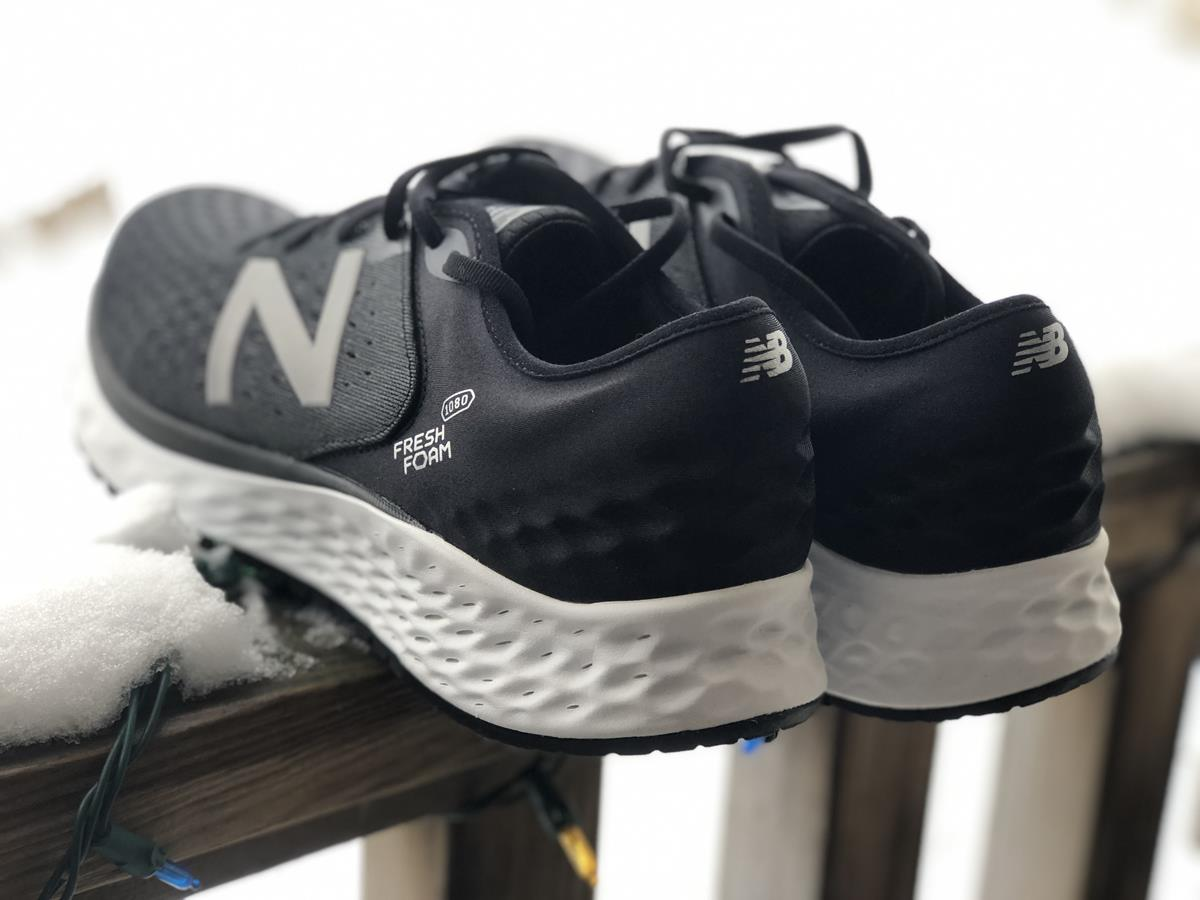 cb223869608e9 New Balance 1080v9 Review | Running Shoes Guru