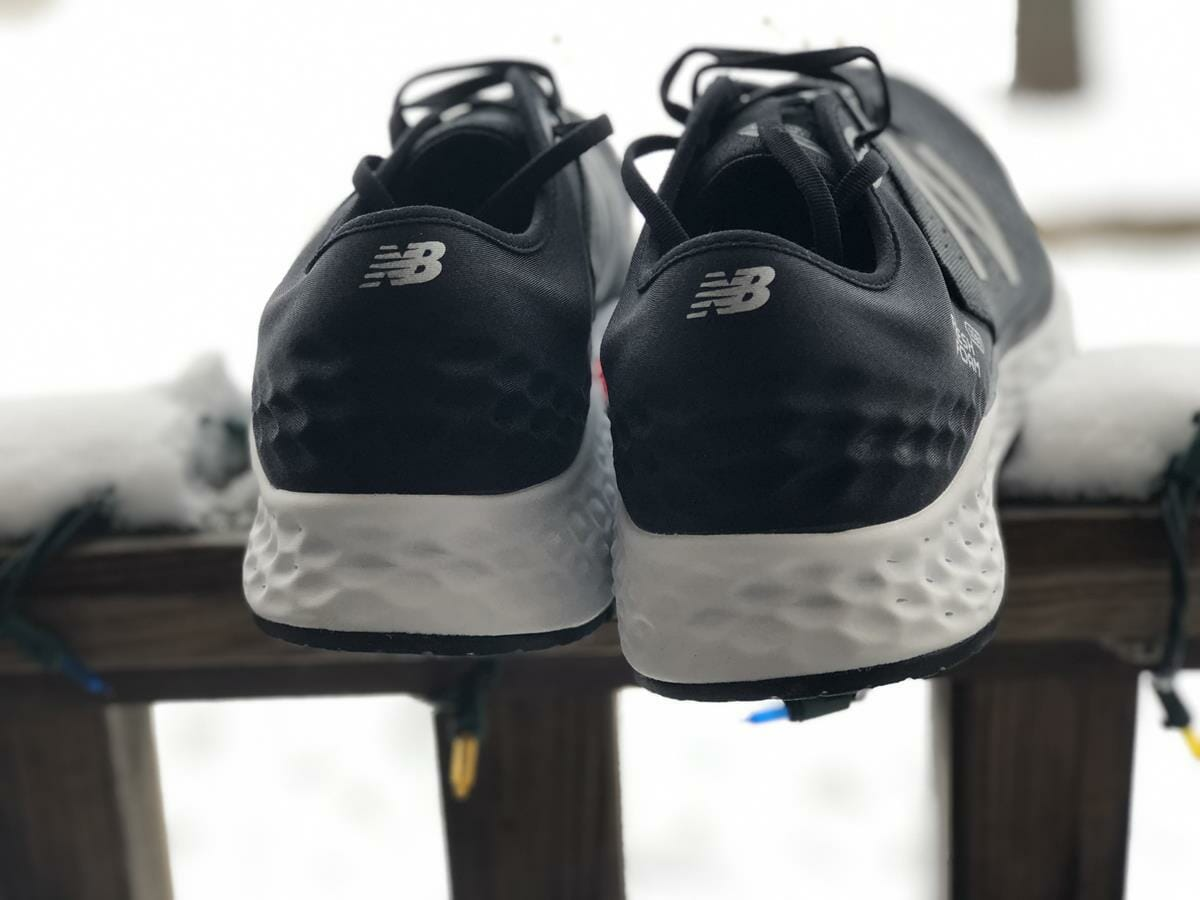 new balance donna shadow