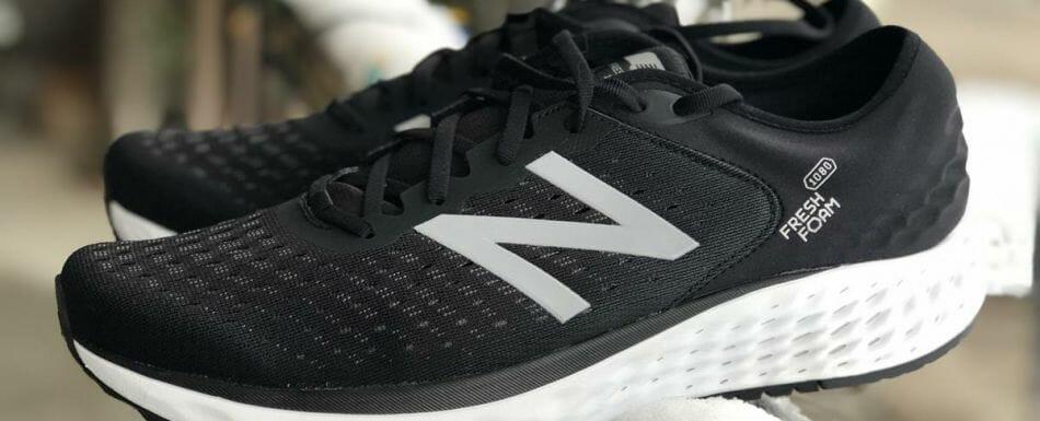 e2686f9c597bc Best New Balance Running Shoes 2019 | Running Shoes Guru