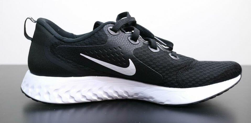 Nike Legend React Review Running Shoes Guru
