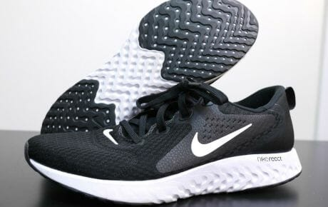 Running Nike Lightweight Shoes Reviewsapril 2019 28 29HDWEIY