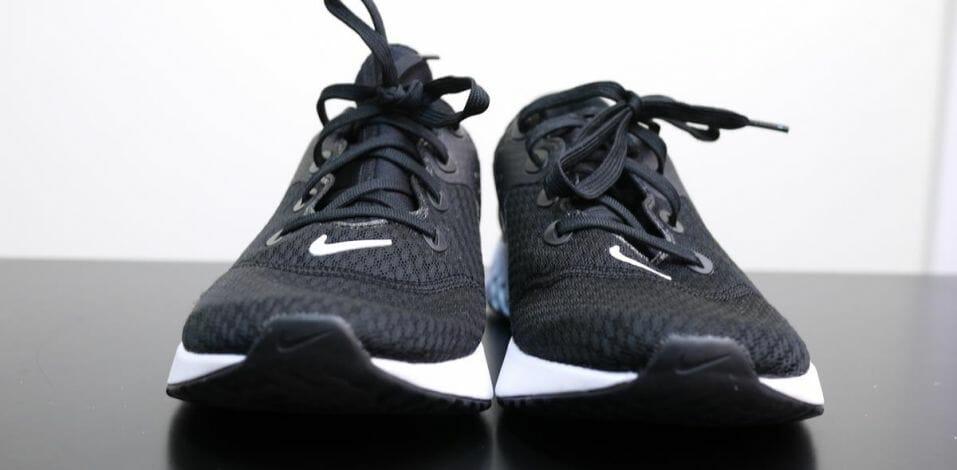 Nike Legend React - Toe