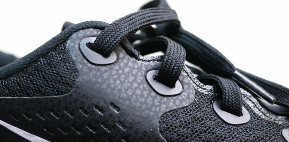 Nike Legend React - Top