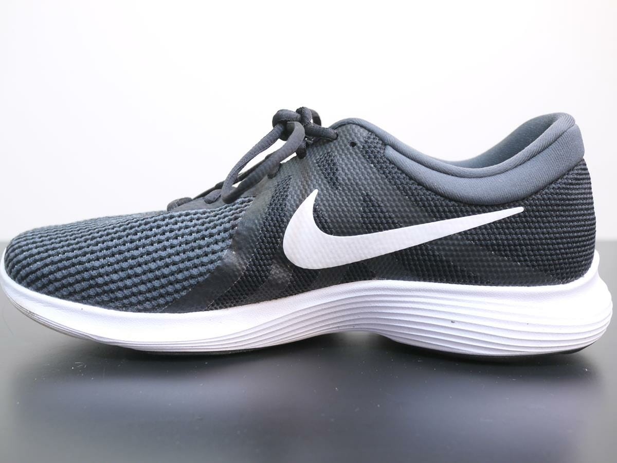 Nike Revolution 4 Review | Running Shoes Guru