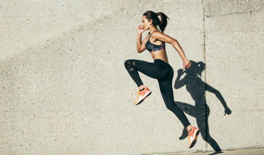 How to Lose Weight Running: Essential Guide to Running for Weight Loss