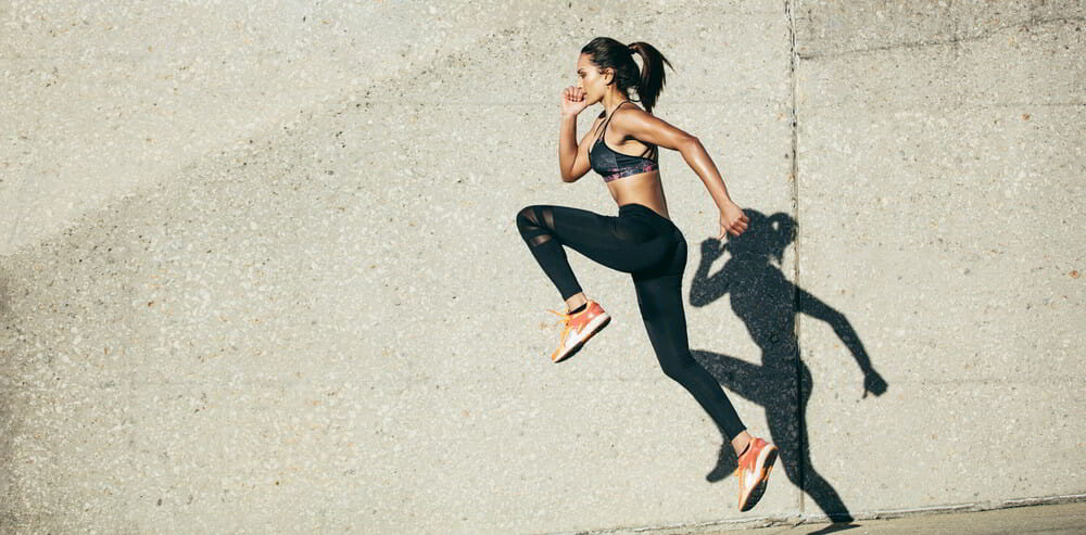 How to Lose Weight Running: Essential Guide to Running for Weight