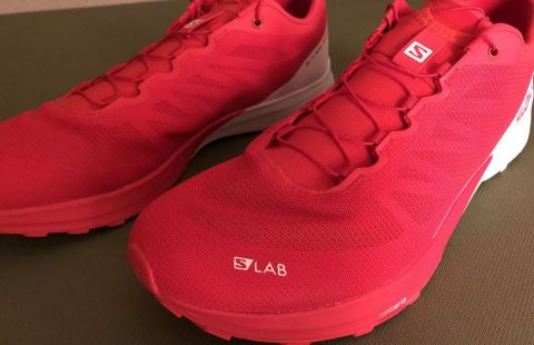 Salomon S-Lab Sense 7 - Salomon2JPG
