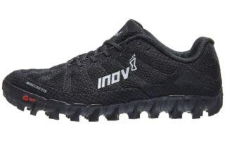 3 Inov-8 Running Shoes Reviews