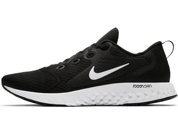 Nike Legend React Review   Running