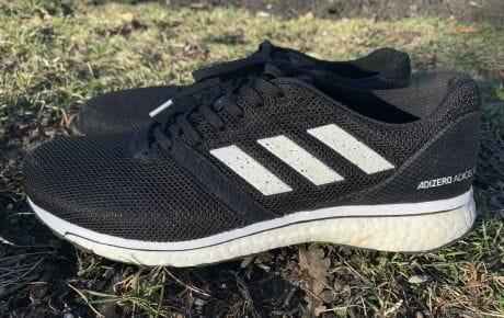 Shoes 2019Guru Reviewsapril Running Racing 66 Nyv80wmnO