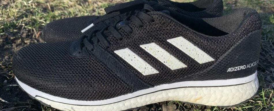 e62f28e43dabb The 21 Best Running Shoes 2019 | Running Shoes Guru