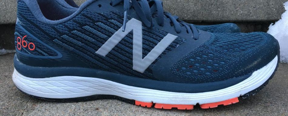 f20ad00a891 Best New Balance Running Shoes 2019 | Running Shoes Guru